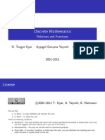 04 Relations Functions 110317075641 Phpapp02