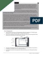 Adv Powerpoint