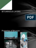 Bitumen Test-part B