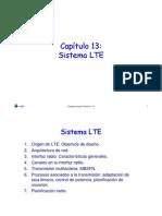 CAPITULO 13 SISTEMA LTE.pdf