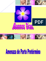 App Abril 282011