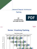 1.Pipelining & ILP