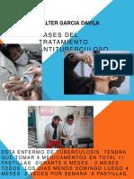 Tratamiento Anti Tbc 03-05-12