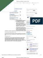 Prueba casera para detectar la Cándida en el cuerpo.pdf