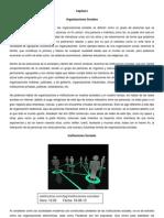 Instituciones Sociales Trabajo FINAL (1)