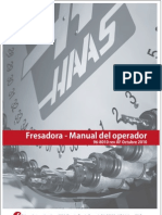 96-8010 Spanish Mill