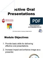 5-Oral Presentations Final (Transcribe)