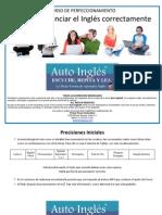 Auto_Ingles_Como_Pronunciar_el_Ingles_Correctamente.pdf