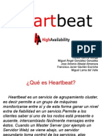 heartbeat-120223050643-phpapp01