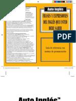 Frases_y_Expresiones_del_ingles.pdf
