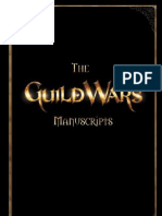 Bradygames Gw2 Digital Strategy Guide En | Online Games