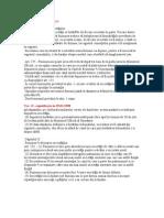legislatie fuziune-fragmente.doc