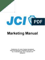 2010 Marketing Manual 270910