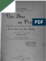 Une ame en prison Arnould 1904.pdf