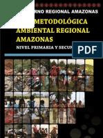 Guia Ambiental Original Terminado-octubre.pdf (1)