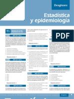 DESGLOSES_ET.pdf