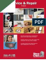 Service and Repair Brochure_SCREEN 9-10