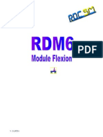 Pramod Rathoa_Utilisation RDM6.doc