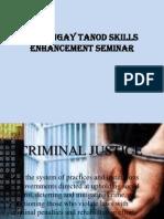 CRIMINAL JUSTICE system.ppt
