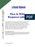 4705complaintletters.pdf