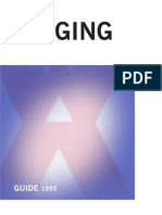 Rigging Guide 0005