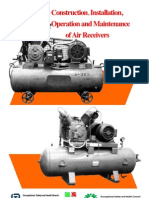 A Guide to the Construction, Installation,
