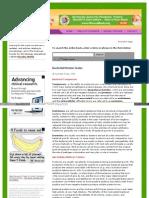 Textbookofbacteriology Net Proteintoxins HTML
