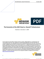 The_Economics_of_the_AWS_Cloud_vs_Owned_IT_Infrastructure.pdf