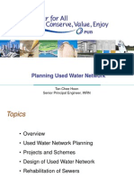 03. Overview of Used Water Reticulation Network System in Singapore_Ms Chua