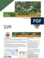 GLBPP PCV Embera1 UIUC [Modo de ad