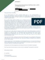 """Emailverkehr """"AW- Bitte um Genehmigung auf der Parlamentsrampe Papierflieger testen zu dürfen"""".pdf"""