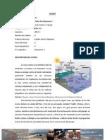 TALLERDEURBANISMO-HORARIO902-2013-1