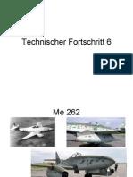 Technischer Fortschritt 6