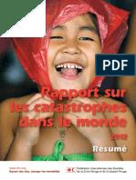 1219603_WDR2012_FR_web
