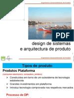 T6 EDP Prod Architecture (1)