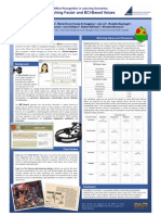 Affect Recognition in Learning Scenarios:Matching Facial- and BCI-Based Values | ICALT 2013