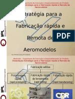 Apresentação_FINAL.pptx
