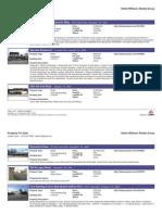 Montco Multifamily & Retail April-09