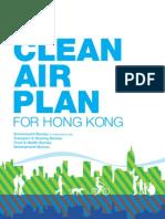 New_Air_Plan_en