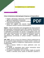 SCHEMI-del-Manuale-Di-Diritto-Commerciale---Campobasso.pdf