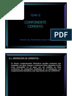 COMPONENTE_CEMENTO