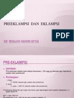6.PREEKLAMPSI.ppt