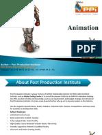 3d animation institutes, best animation institute in delhi, animation school in delhi