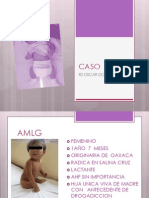CASO DFFP