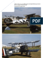 The Early Days Of Thorpe Park - Aircraft.pdf