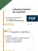 Cashflow1comprhensionintuitiveducash Flow 120830045559 Phpapp02