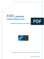 Nato Aml Handbook