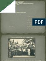 1944 - actualidad (1)