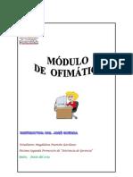 PROCEDIMIENTO PARA LA  ELABORACIÓN DE LOS CAMARONES E IMAGENES