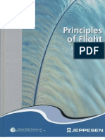 Vol.8 Principles of Flight
